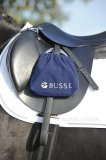 Pokrowce/woreczki na strzemiona - BUSSE