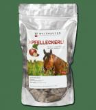 Kęsy APFELLECKERLI - Waldhausen - jabłko
