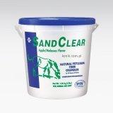 SandClear™ oczyszczanie jelit, zapobieganie kolce - FARNAM