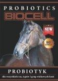 Probiotyk BIOCELL 1 kg - ST HIPPOLYT