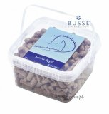 Cukierki SWEETS EP 2kg - BUSSE