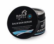 Balsamowe serum na otarcia 250ml - BLACK HORSE