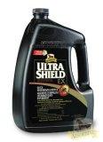 Absorbine UltraShield 3.8 l - na owady