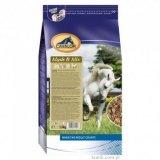 Mesz z mieszanką zbóż MASH&MIX 1,5kg - Cavalor