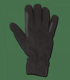 Rękawiczki męskie Calgary - ELT