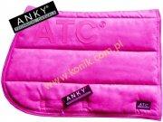 ANKY® Pad PINK - ujeżdżeniowy