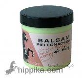 Balsam do skóry z biosiarką 300ml - HIPPIKA.COM