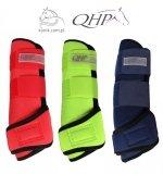 Ochraniacze kontaktowe neoprenowe Air - QHP