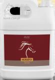 Płyn odstraszający owady HORSEFLY 5L - Over Horse