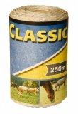 Plecionka do ogrodzeń Corral CLASSIC 250m