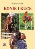 Konie i Kuce