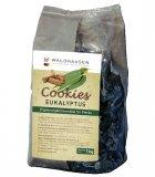 Ciasteczka dla koni COOKIES 1kg - Waldhausen - eukaliptus