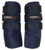 Ochraniacze stajenne z ceramicznymi cząsteczkami Comfortex - EURO-STAR