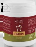 DIARRI Stop 150g - stop biegunce - OVER-HORSE
