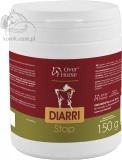 Preparat przeciwbiegunkowy DIARRI STOP 150g - OVER HORSE