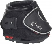 Buty dla konia - Cavallo Sport Slim