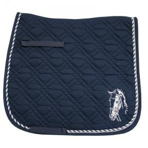 Potnik Pisa navy/white - IMPERIAL RIDING