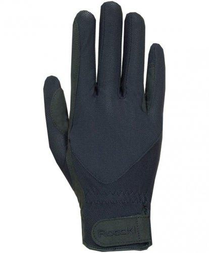 Rękawiczki Roeckl RAIN GRIP 3301-244