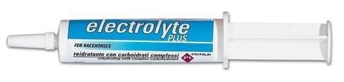 Electrolyte Plus tuba 40g - FM ITALIA