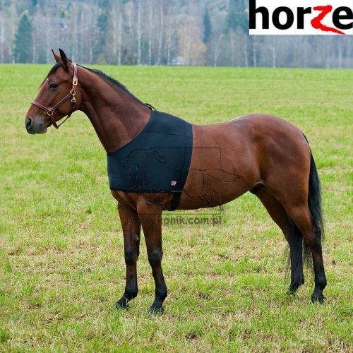 Ochraniacz na klatkę piersiową pod derkę COMFORCE - HORZE