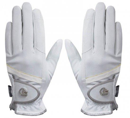Rękawiczki DABSTER - FAIR PLAY