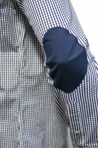 Koszula męska FREIZEIT - PIKEUR