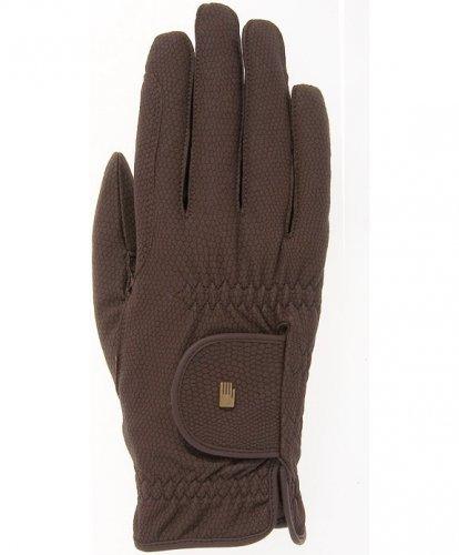 Rękawiczki Roeckl  UNIQUE GRIP 3301-208