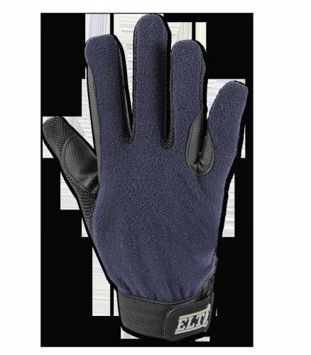 Rękawiczki zimowe TWINS polarowe - ELT