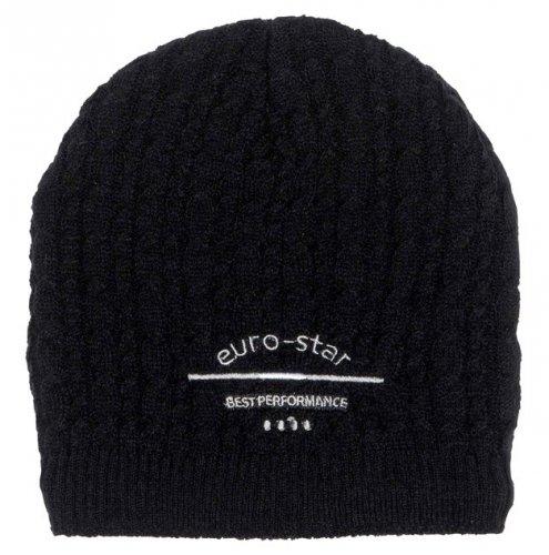 Czapka Baxter - EURO-STAR