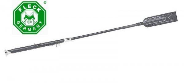 Bat skokowy 02750 - FLECK