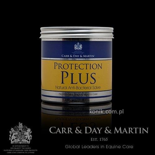 "Carr & Day & Martin ""PROTECTION PLUS""- Preparat na grudę"