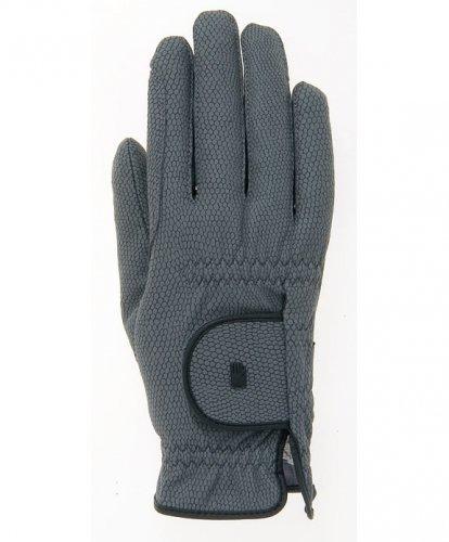 Rękawiczki zimowe Roeckl GRIP WINTER 3301-527