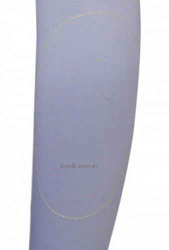 Koszulka damska FRANCA lavender - FIOR DA LISO