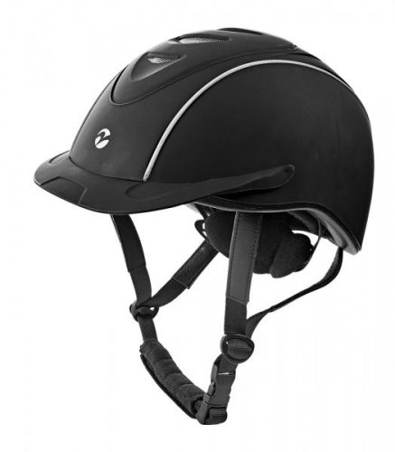 Kask Toulouse - BUSSE