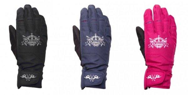 Rękawiczki zimowe Naela - HV POLO