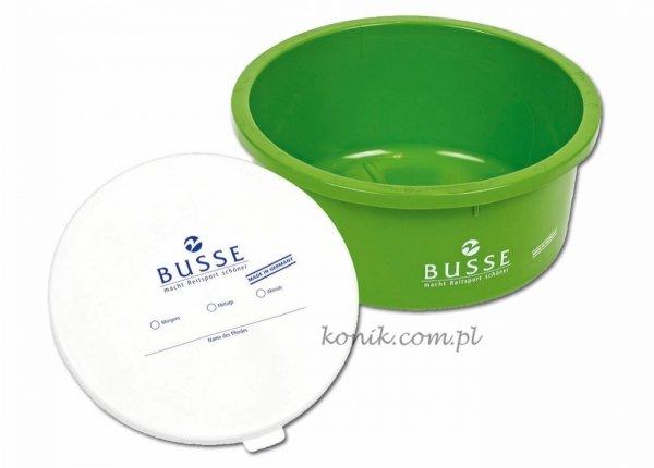 Miska do musli z pokrywką 2l - BUSSE