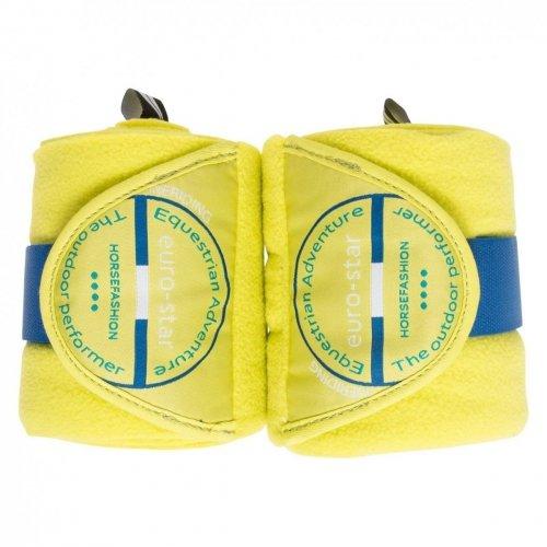 Bandaże polarowe Excellent161 - Euro-Star