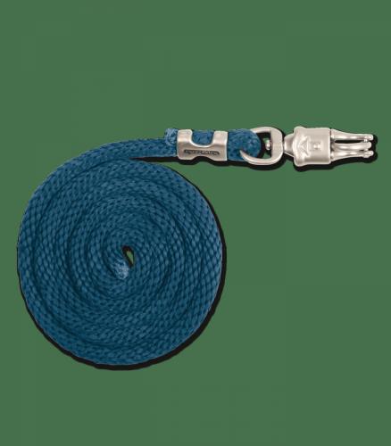 Uwiąz z bezpiecznym karabińczykiem Premium - AWA