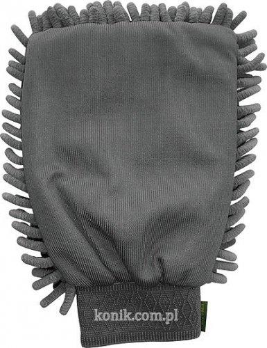 Rękawica z mikrofibry MICO - Hippo Tonic