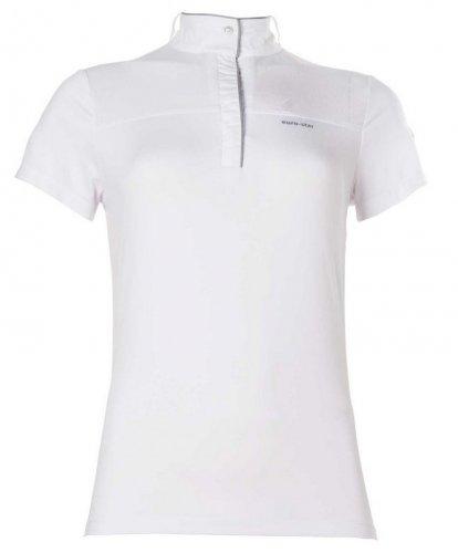 Koszulka konkursowa Helene - EURO-STAR