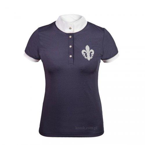 Koszulka konkursowa Camilla - START