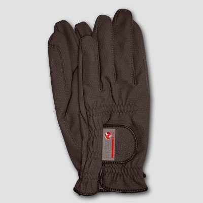 Rękawiczki Kieffer - model DUBLIN