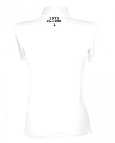 Koszula konkursowa młodzieżowa Ellen - PFIFF