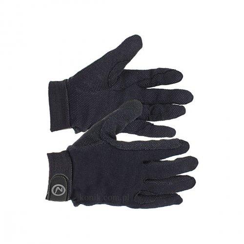 Rękawiczki bawełniane - Horze