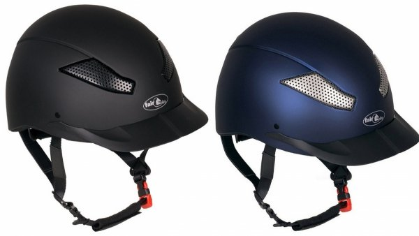 Kask Lancer - FAIR PLAY