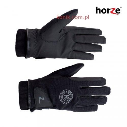 Rękawiczki RIMMA zimowe - HORZE