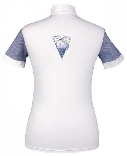 Koszulka konkursowa ALICE - FAIR PLAY