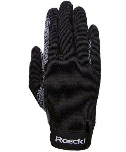 Rękawiczki Roeckl Duradeo Grip 3306-416