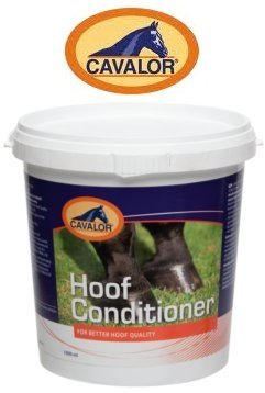 CAVALOR HOOF CONDITIONER 1000ml