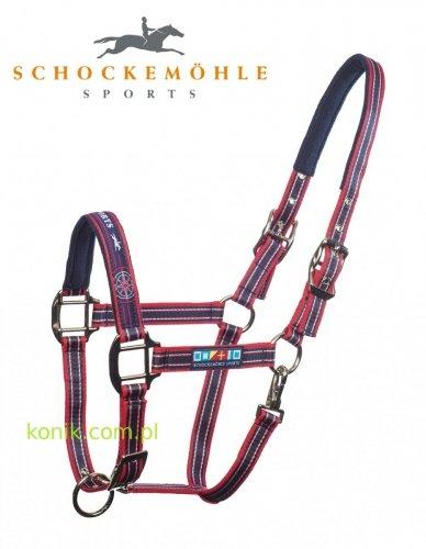 Kantar MEMPHIS Schockemohle z kolekcji wiosna-lato 2015 - nautical stripe